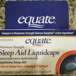 equate-sleep-aid-liquid-caps-150x150.jpg