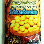 walgreens macadamia nuts