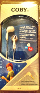 coby-ear-buds-cve92-review-photo