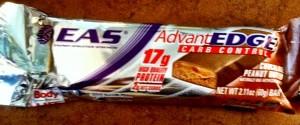 eas advantedge bars photo