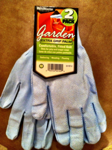 handmaster-garden-gloves-review-photo