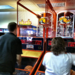 Chuck-E-Cheeses-Ellisville-MO-Review-Photo