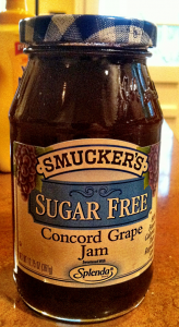 Smuckers-Sugar-Free-Concord-Grape-Jam-Review-Photo