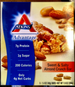atkins-sweet-and-salty-almond-crunch-bar-review-photo