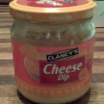 clancys-cheese-dip-revie