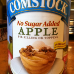 comstock-sugar-free-apple-pie-filling-review-photo