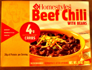 homestyles-beef-chili-with-beans-review-photo
