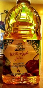 natures-nectar-apple-juice-review-photo