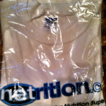 netrition-review-photo