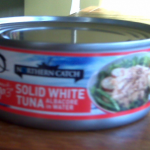 northern-catch-solid-white-tuna-review-photo