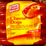 oscar-mayer-cheese-hot-dogs-review