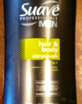 suave-professionals-for-men-citrus-rush-3-in-1-shampoo-soap-review-photo