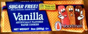 voortman-sugar-free-vanilla-wafer-cookies-photo