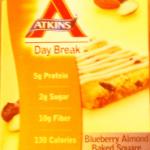 Random image: atkins-day-break-blueberry-almond-baked-square-photo