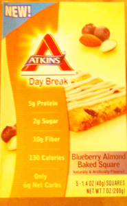 atkins-day-break-blueberry-almond-baked-square-photo