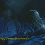 battlefield-earth-travolta-whitaker-aliens-photo_0