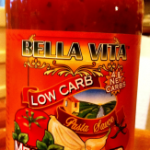 bella-vita-low-carb-pasta-sauce-review-photo