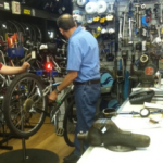 bike-center-des-peres-review-photo
