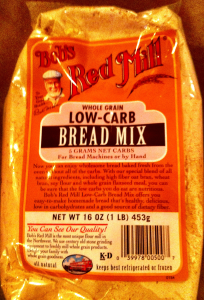 bobs-red-mill-low-carb-bread-mix-photo