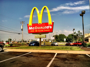 bridgeton-mcdonalds-review-photo