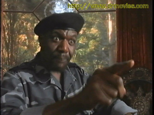 congo-delroy-lindo-warlord-photo