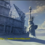 Random image: day-after-tomorrow-frozen-statue-of-liberty
