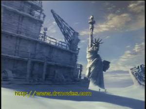 day-after-tomorrow-frozen-statue-of-liberty