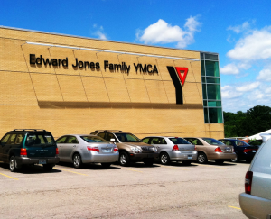 edward-jones-family-ymca-review-photo