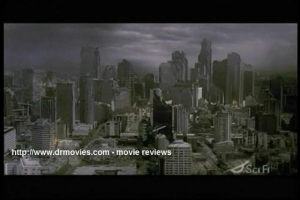 movie-review-path-of-destruction-screen-shot