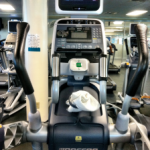 precor-amt-100i-review-photo