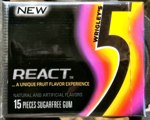 react-5-gum-review-photo