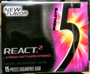 react2-5-gum-review-photo