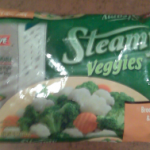 shop-n-save-steamy-veggies-broccoli-cauliflower-carrots-review-photo