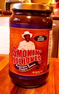 smokin-joe-jones-barbeque-sauce-review-photo