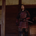 the-last-samurai-movie-review-photo