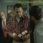 the-terminal-tom-hanks-drugs-photo