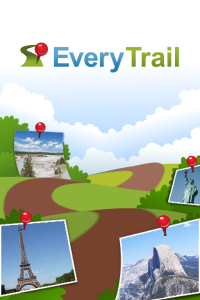 everytrail-pro-review-photo