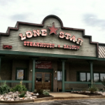 lone-star-steakhouse-saloon-bridgeton-mo-review-photo