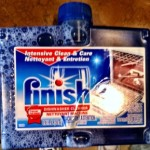 finish-dishwasher-cleaner-photo