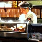 japango-sushi-chefs-working