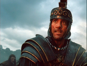King Arthur Movie Review - 2004 Photo