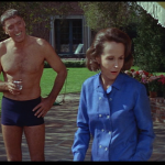 Random image: the-swimmer-review