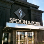 Random image: review-of-spoon-and-fork-japanese-thai-photo