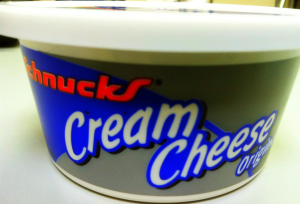 schnucks-cream-cheese-original-review-photo
