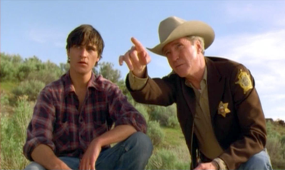 clay-pigeons-movie-review-photo
