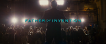 father-of-invention-movie-review-photo