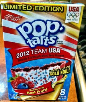 pop-tarts-2012-team-usa-limited-edition